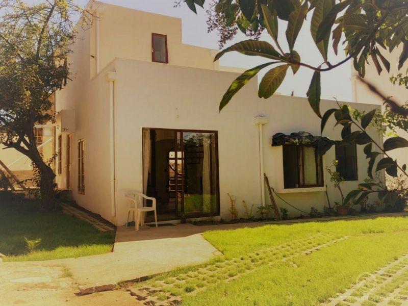 Casa Nueva en Concon Higuerillas